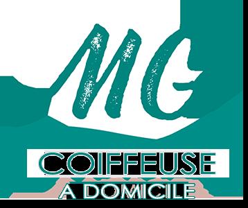 Coiffure MG